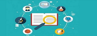 BST 32442 - Research Methodology