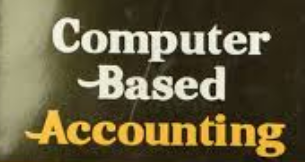 AB41342 - Computer Based Accounting