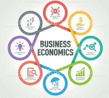 AB 31132 - Managerial & Business Economics