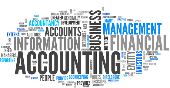 XPM3240 - Financial & Management Accounting