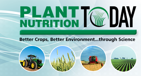 XPM 1208 Principles of Plant Nutrition and Fertilizer Use